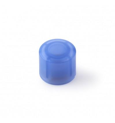 Tope de puerta adhesivo y atornillable marca REI